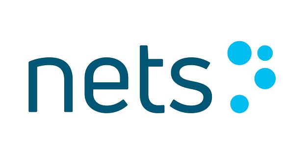 Nets-nets.dk